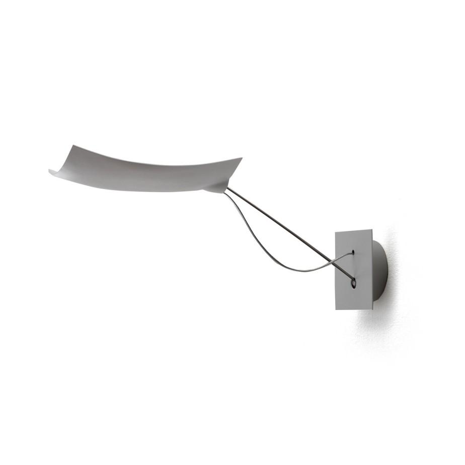 ingo-maurer-18x18-wandleuchte-freisteller